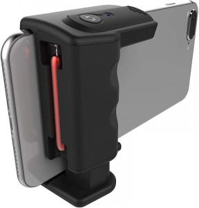 Adonit PhotoGrip Easy Pack, black