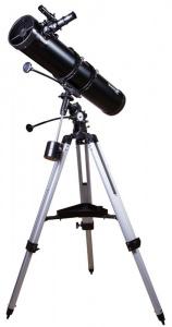 Levenhuk Skyline PLUS 130S Teleskop