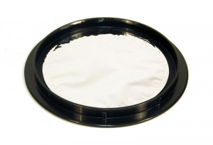 Levenhuk Solar filte for 90mm refractor