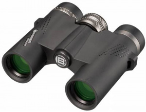 Bresser Condor UR 8x25 Binoculars