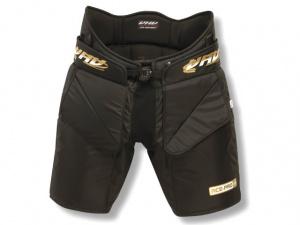 Kalhoty brankář OPUS Goalie 2500 JR L
