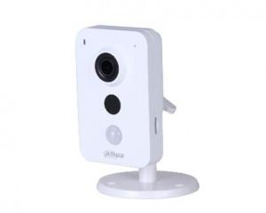 Kamera Dahua IPC-K35P