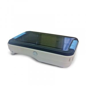 Levenhuk DTX 43 Digital Magnifier