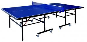 Stůl na stolní tennis SEDCO CLUB START