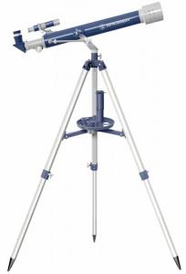 Bresser Junior 60/700 AZ1 Telescope