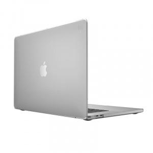 "Speck SmartShell, clear - MacBook Pro 16"""