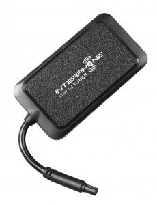 GPS tracker ANGEL 20