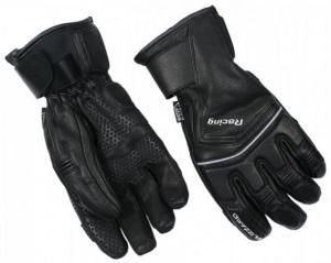 Lyžařské rukavice Blizzard Racing Leather Ski