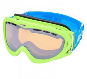 Lyžařské brýle BLIZZARD 905MDAVZFO