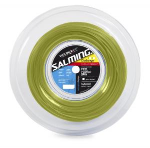 Salming Challenge String Reel