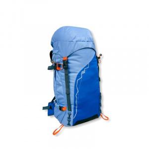 Cestovní turistický batoh / tlumok SPARTAN Deurali 45 l
