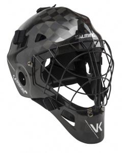 Salming Carbon X Helmet