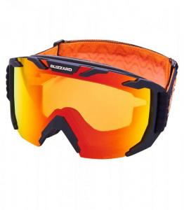 Lyžařské brýle BLIZZARD 925MDAZWO