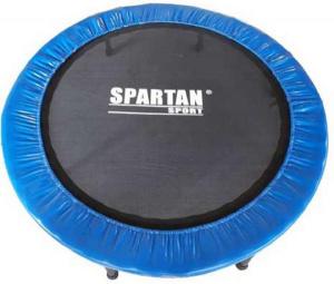Trampolína Spartan 96 cm