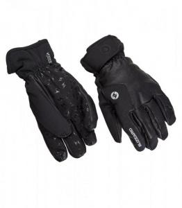 Lyžařské rukavice Blizzard SCHNALSTAL