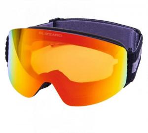 Lyžařské brýle BLIZZARD 932MDAZWO