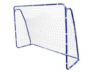 Fotbalová branka Spartan FUSSBALLTOR 240x100x160 cm