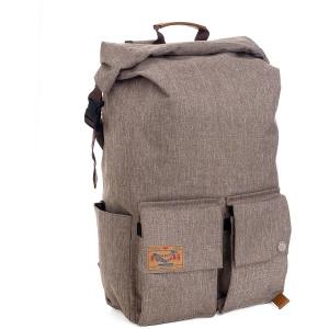 Marrom Bag