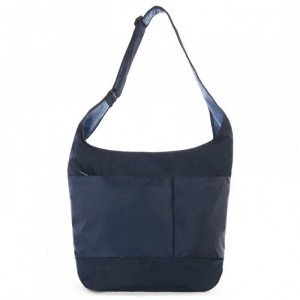 Shopper taška Tucano PIÚ pro notebooky do 14