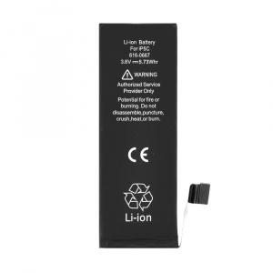 Baterie iPhone 5C 1560mAh Li-ion (Bulk - OEM)