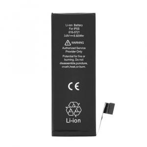 Baterie iPhone 5S 1560mAh Li-ion (Bulk - OEM)