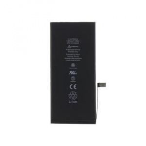 Apple iPhone 7 Plus Baterie 2900mAh Li-Ion OEM (Bulk)
