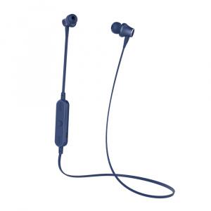 Bluetooth Stereo sluchátka CELLY, modré