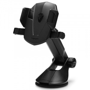 Spigen AP12T Car Mount Holder