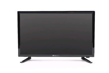 "OPTICUM LED TV 20""  Travel ,TRIPLE TUNER T2/C/S2, H.265 CI+, 12/24V"