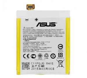 Baterie ASUS C11P1324 2050mAh Li-Ion (BULK) Zenfone 5