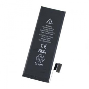 Apple iPhone 5 Baterie 1440mAh Li-Ion Polymer OEM (Bulk)