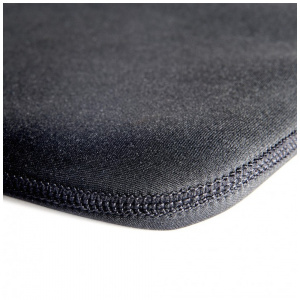 Neoprenový obal TUCANO COLORE, pro notebooky a ultrabooky do 14