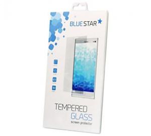 Tvrzené sklo Blue Star pro Huawei Y7 Prime 2018