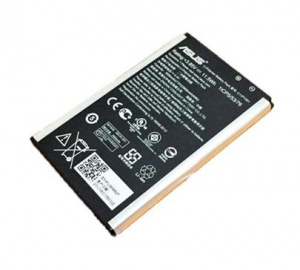 Baterie ASUS C11P1501 2900mAh Li-Pol (BULK) Zenfone 2 Laser ZE550KL