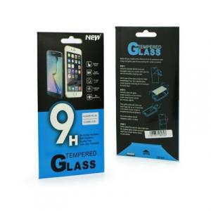Ochranná folie Huawei HONOR 20 tvrzené sklo 9H BestGlass