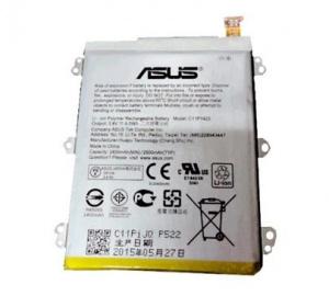 Baterie ASUS C11P1423 2500mAh Li-Pol (BULK) Zenfone 2 Laser ZE500CL