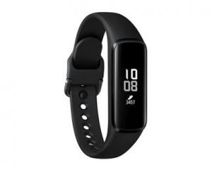 Fitness náramek Samsung Galaxy Fit e, Black