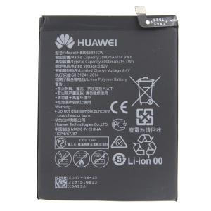 Baterie Huawei HB396689ECW 3900mAh Li-ion originál (bulk) - MATE 9