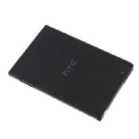 HTC BA S450 baterie 1300mAh Li-Ion (Bulk)