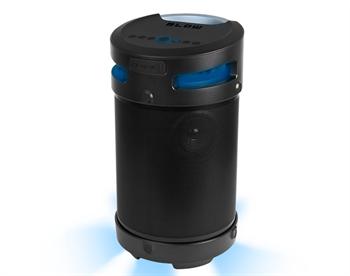 BLOW BT1500 přenosný bluetooth reproduktor