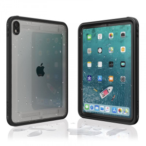 Catalyst Waterproof case, black - iPad Pro 11""