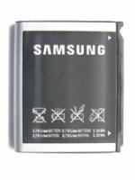 AB553443CE Samsung baterie Li-Ion (Bulk)