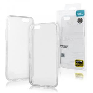 Pouzdro MERCURY Jelly Case Nokia 2.1, 2 (2018) zlatá