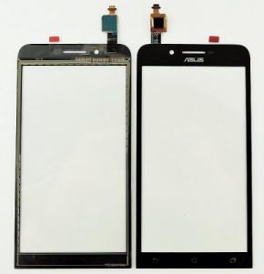 Dotyková deska ASUS ZenFone GO ZC500TG černá