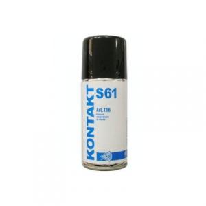 Kontakt S61 150ml