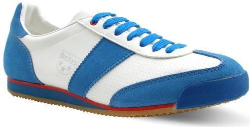 Sportovní obuv BOTAS CLASSIC NEW 45