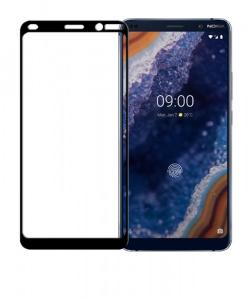 Odzu Glass Screen Protector E2E - Nokia 9