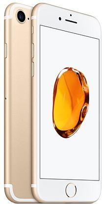Apple iPhone 7 32 GB Gold CZ