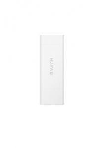 Huawei Original Čtečka Nano Paměťových Karet White (EU Blister)