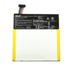 Baterie ASUS C11P1304 3950mAh Li-Pol (BULK) MeMO Pad ME173X K00B